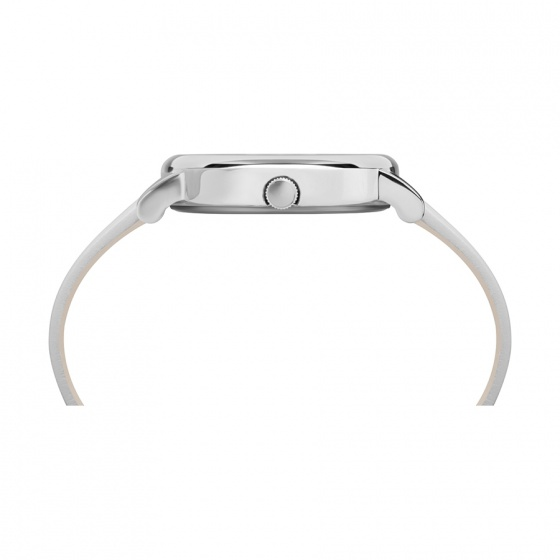 Đồng hồ nữ Timex Crystal Bloom With Swarovski® - TW2R66500