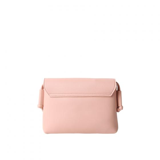 Túi thời trang Verchini màu hồng 02004051