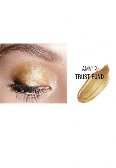 Phấn mắt Pure Metal Veil Trust Fund AMV12