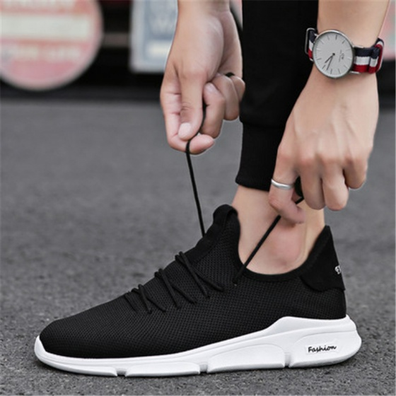 Giày thể thao sneaker nam Passo G082