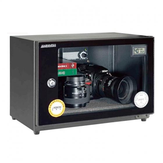 Tủ chống ẩm Andbon AB-21C (20L)