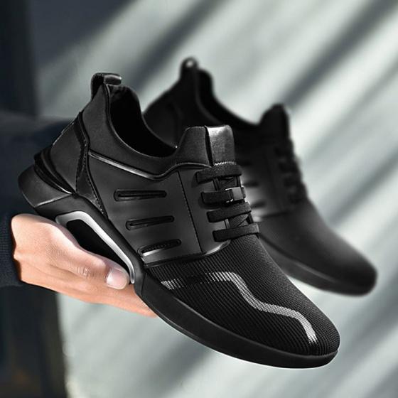 Giày thể thao sneaker nam Passo G084