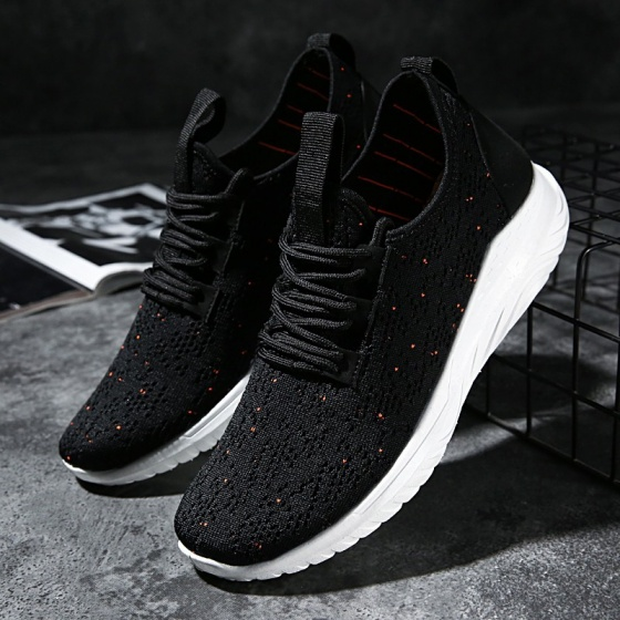 Giày thể thao sneaker nam Passo G099