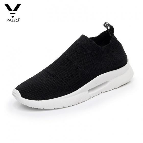 Giày sneaker nữ Passo G116