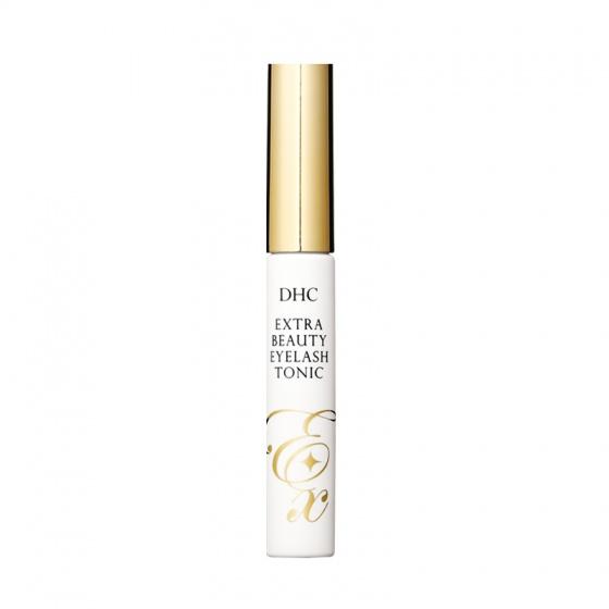 Dưỡng dày & dài mi DHC extra beauty eyelash tonic 7ml - Nhật Bản