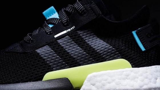 Giày thể thao chính hãng Adidas POD-S3.1 AQ1059