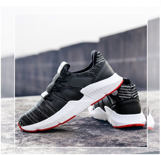 Giày thể thao sneaker nam Passo G140