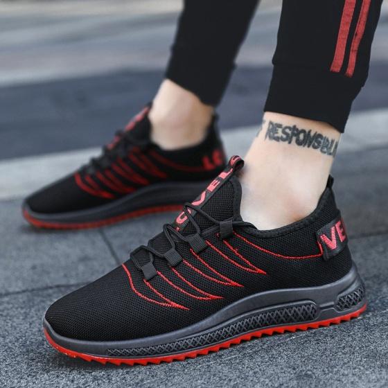 Giày thể thao sneaker nam G147