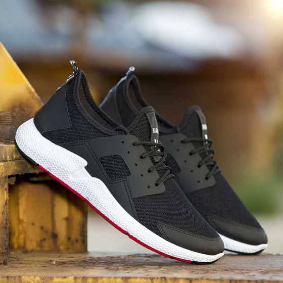 Giày thể thao sneaker nam Passo G158