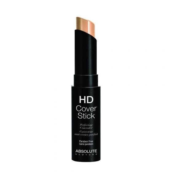 Che khuyết điểm HD Cover Stick HDCS03 - Beige