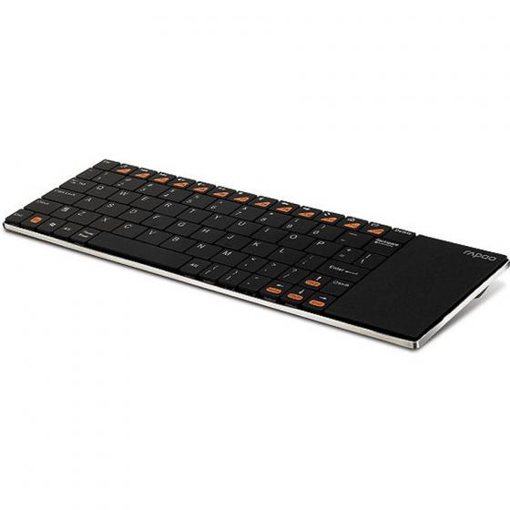 Bàn phím không dây Rapoo E2710