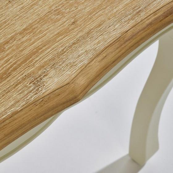 Tủ ngăn kéo 3+2 Bella gỗ sồi