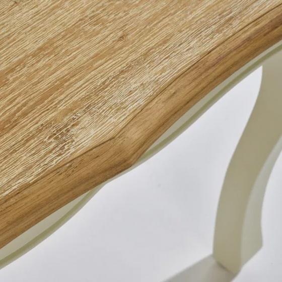 Tủ 6 ngăn kéo Bella gỗ sồi - IBIE