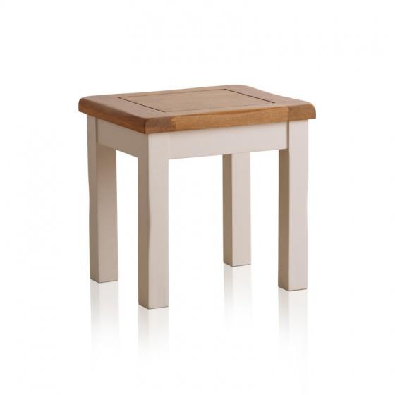 Ghế Kemble gỗ sồi - IBIE