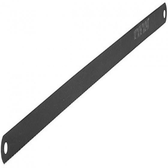Lưỡi cưa đen 300mm ( x 10 lưỡi) Tolsen 30061