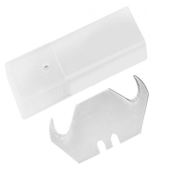 Lưỡi dao trái ấu (5 lưỡi) Tolsen 30013