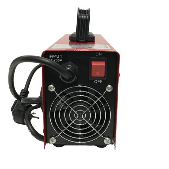 Máy hàn điện tử mini - VAC1104