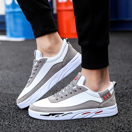 Giày nam thời trang thể thao Rozalo RM8006