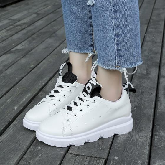 Giày thể thao sneaker nữ Passo G073