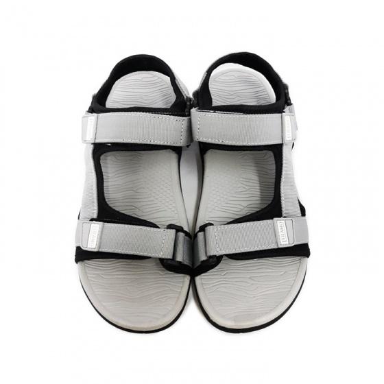 Giày nam - giày Teramo - TRM 41