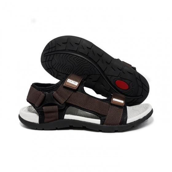 Giày nam - giày Teramo - TRM 43