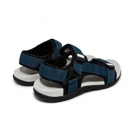 Giày nam - giày Teramo - TRM 44