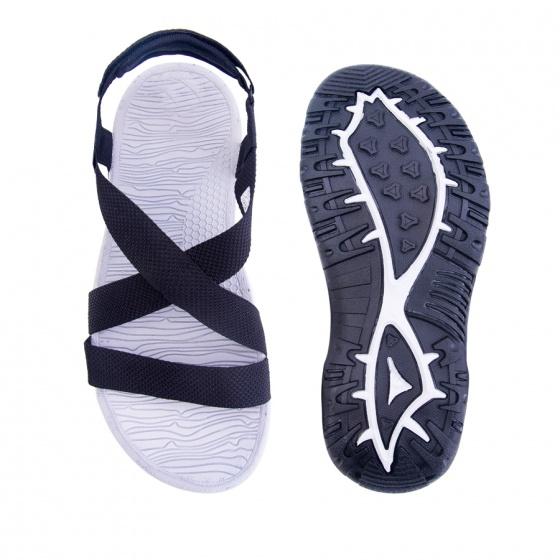 Giày sandal nam hiệu MOL MS17B