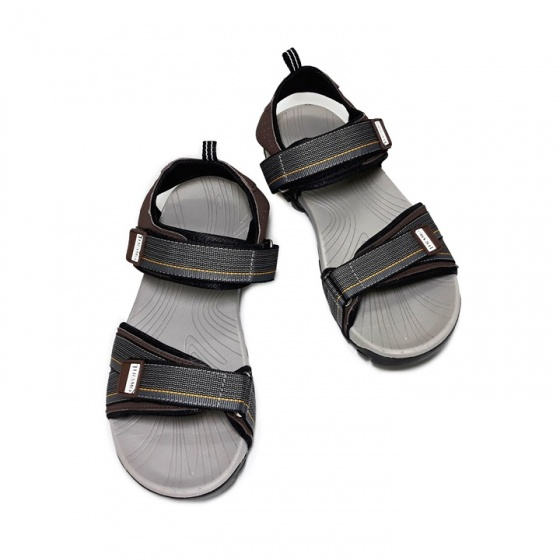 Giày nam | Giày Teramo - TRM 32
