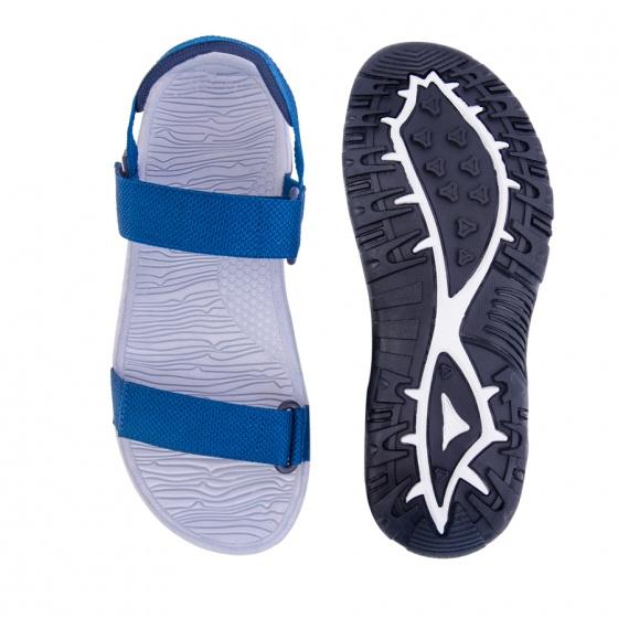 Giày sandal nam nữ hiệu MOL MS19Ch