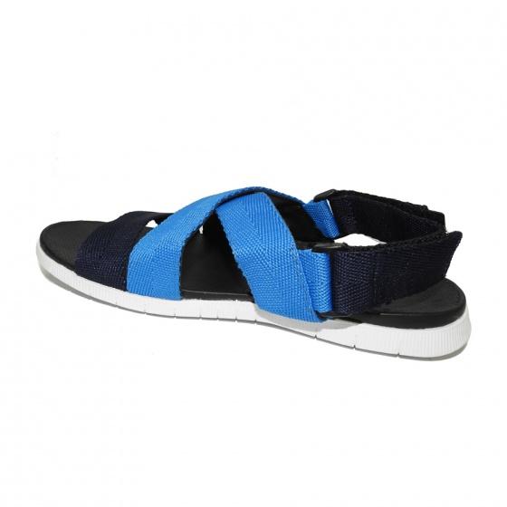 Giày sandal nam hiệu Vento NV5702XD