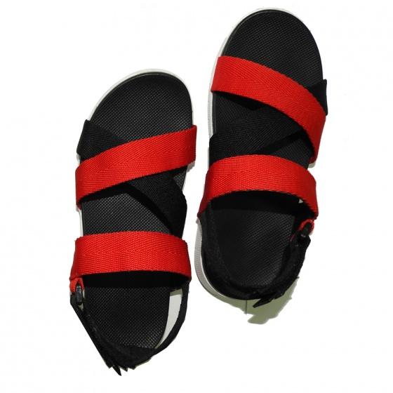 Giày sandal nam hiệu Vento NV5703R
