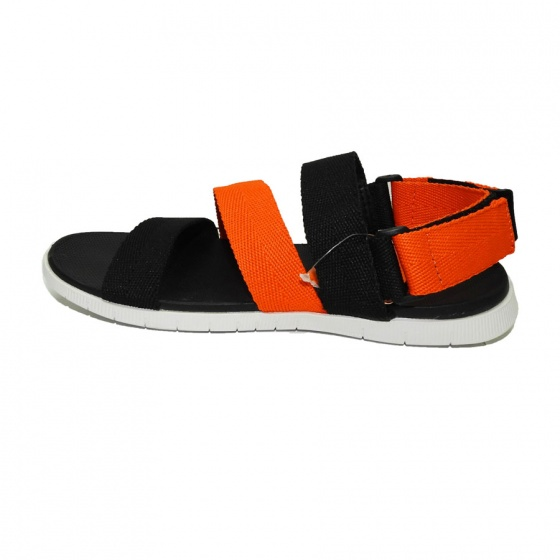 Giày sandal nam hiệu Vento NV5704BO