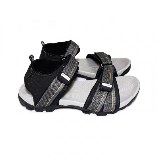 Giày nam | Giày Teramo - TRM 34