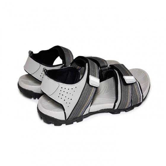 Giày nam | Giày Teramo - TRM 35