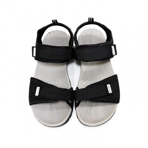Giày nam | Giày Teramo - TRM 38