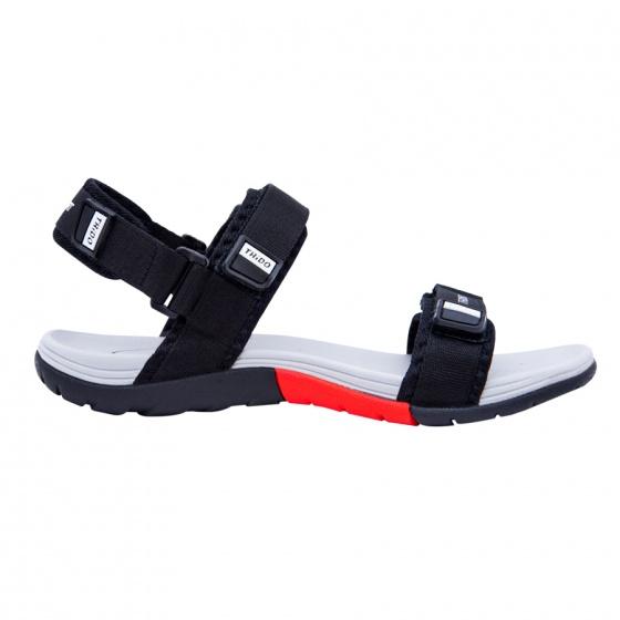 Giày sandal nam hiệu Trido TD8825B