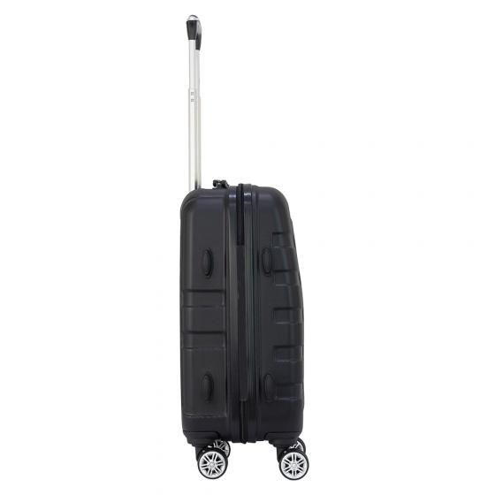 Vali Trip P16 Size 50cm đen
