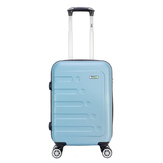 Vali Trip P16 size 50cm xanh bạc