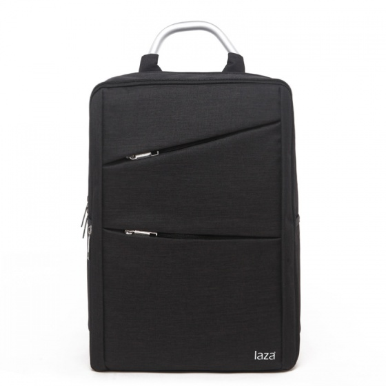 Balo laptop Hàn Quốc Laza BL317