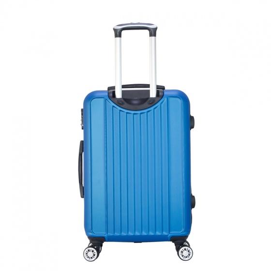 Vali Trip P702 size 60cm xanh dương