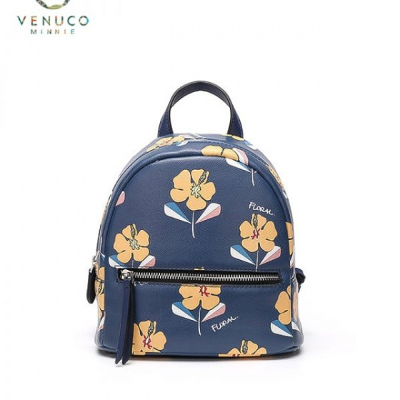 Balo Flora Venuco Madrid S403