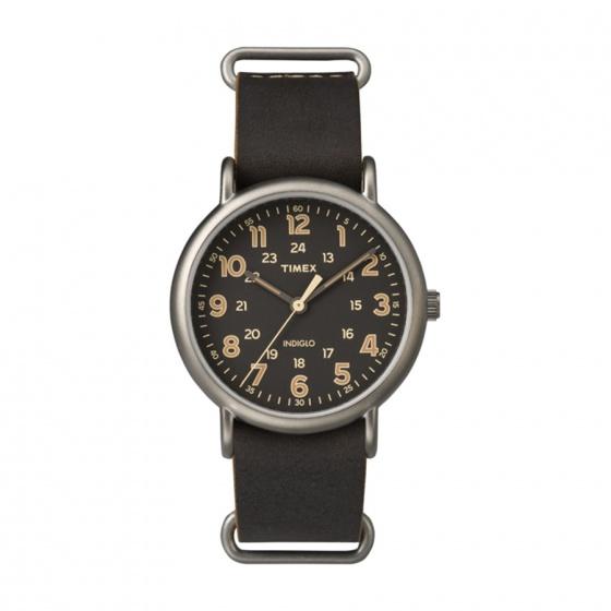 Đồng hồ nam Timex Weekender 40mm - TW2P85800
