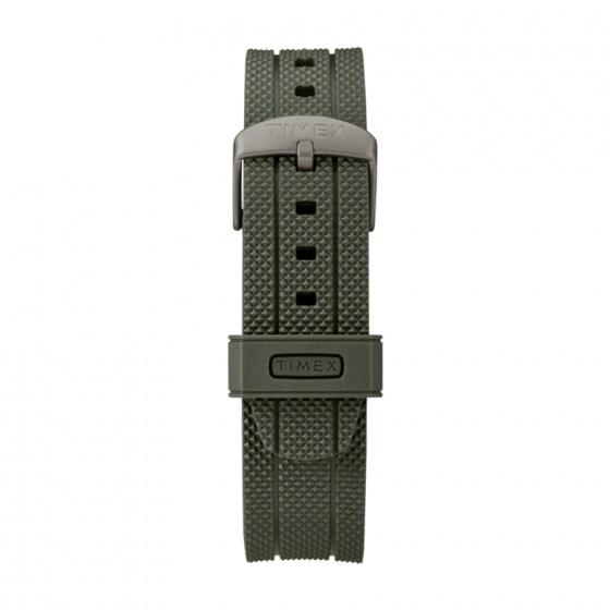 Đồng hồ nam Timex Allied Coastline 43mm - TW2R60800