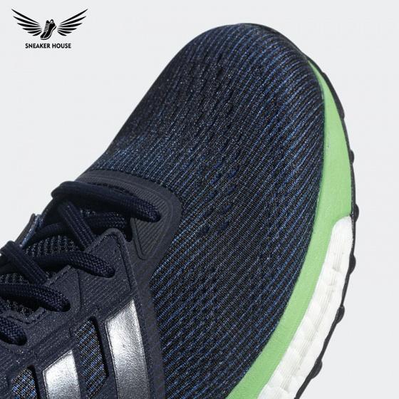 Giày thể thao chính hãng Adidas Snova Glide Boost 4 BB7596