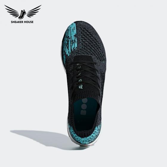 Giày thể thao chính hãng Adidas Adizero Primeknit boost BB6564