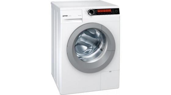 Máy giặt cao cấp Gorenje W9845I