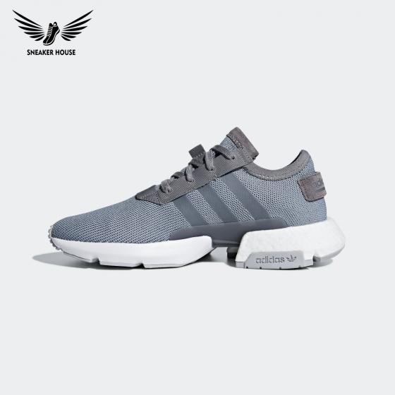 Giày thể thao chính hãng Adidas POD S3.1 B37365