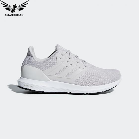 Giày chạy bộ chính hãng Adidas Skyrocket B43698