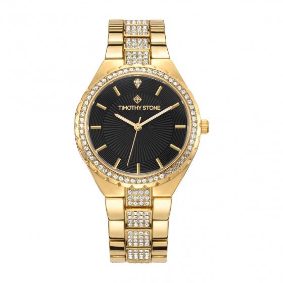 Đồng hồ nữ Timothy Stone Women's GALA - G-015