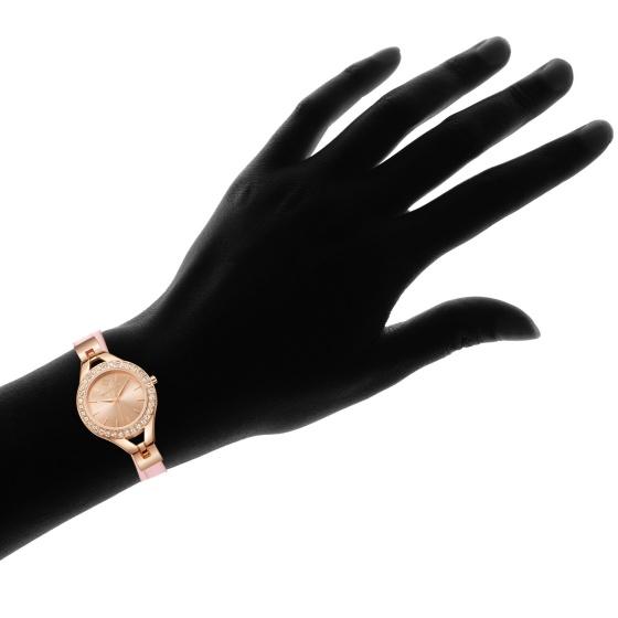 Đồng hồ nữ Timothy Stone Women's JOLIET - J-015